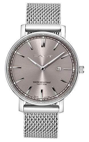Gant GT006010 Reloj de Pulsera para Hombre