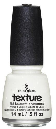 china-glaze-81388-theres-snow-one-like-you-smalto-per-unghie-con-indurente-14-ml