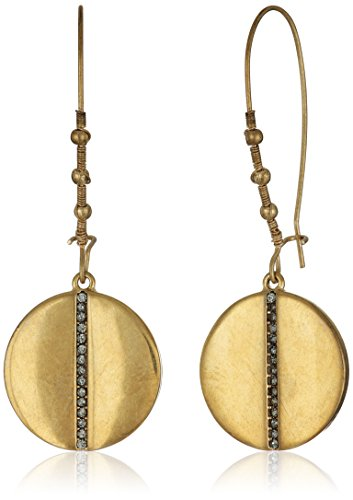kenneth-cole-new-york-highlines-pave-disc-long-drop-earrings