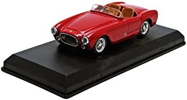 Art Model - Art097 - Ferrari 225 S/250s Prova Prova Prova 1952 - Échelle - 1/43 09046c