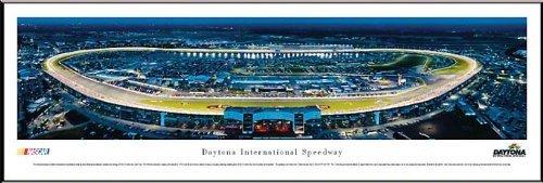 nascar-tracks-framed-panoramic-photo-by-blakeway-worldwide-panoramas