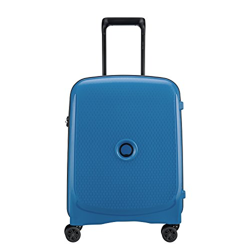 Valise Bleu Bleu 20 Cabin Flymax by All Bags