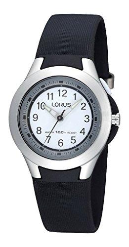 Lorus Montre - Garçon - R2305FX9