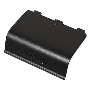 Timorn Ersatz Batterieabdeckung Shell Abdeckung für Xbox One Controller (10pcs)