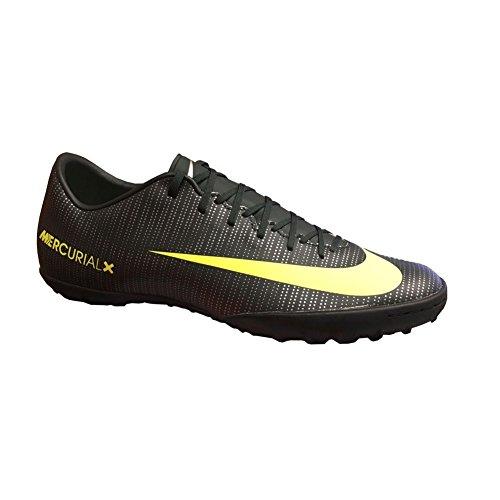 Nike Herren 852530-376 Fußballschuhe Grün
