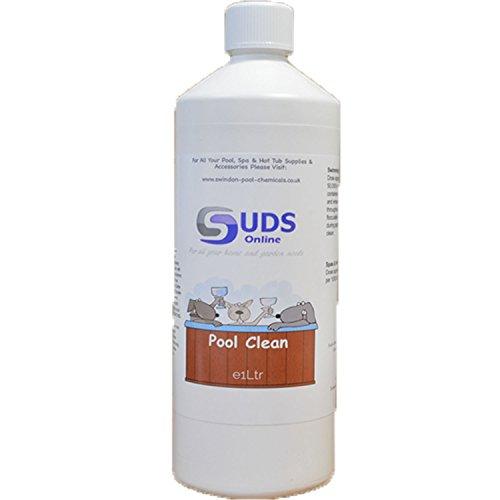 suds-online-spa-sparkle-1l-clarifier-hot-tub-spas-hottub-clear-water-floc-hot-tubs