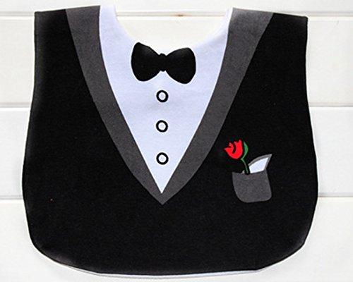 etgtektm-1pcs-3d-funny-cute-baby-feeding-bib-tuxedo-with-bow-tie-tux-dinner-jacket-formal-wear-perso