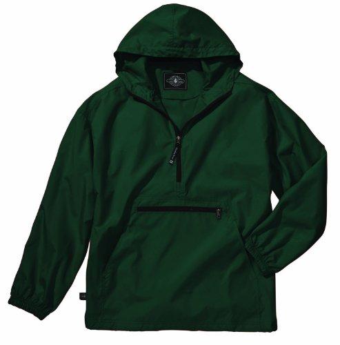 Charles river apparel the best Amazon price in SaveMoney.es 7ac03e6f6b0b