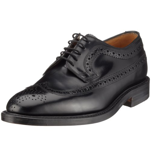 loake-royal-chaussures-homme-noir-43-eu