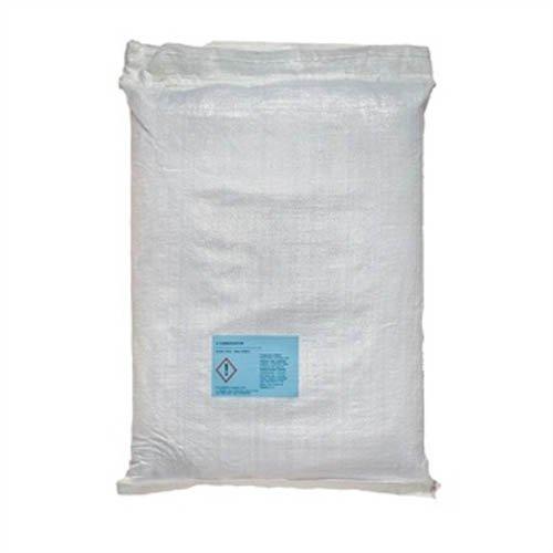 xcarbonator cm886nicht Ätzende decarboniser Pulver, 10kg