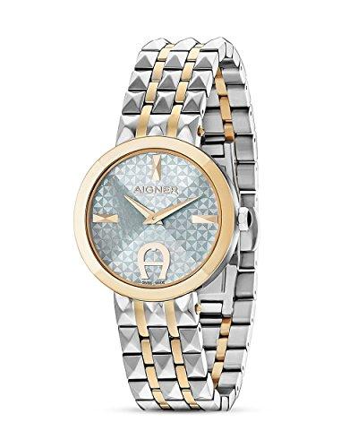 AIGNER Schweizer Uhr Prato A13211