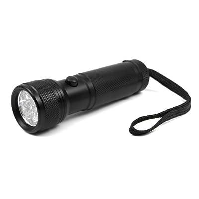 Pansan 4081 - 12 LED Light LED-Taschenlampe von Pansan auf Lampenhans.de