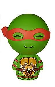 Tortugas Ninja Vinyl Sugar Dorbz Vinyl Figura Raphael 8 cm