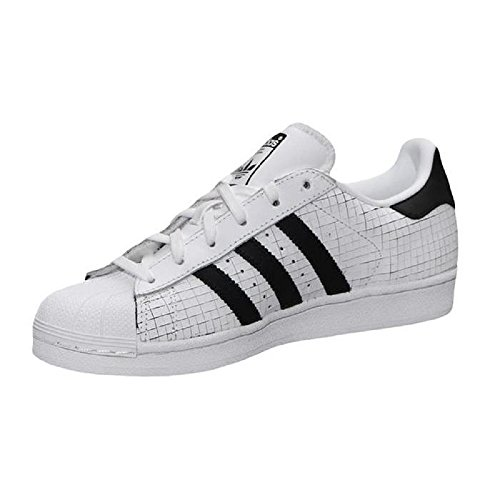 Adidas Originale NMD_r1 PK W BB3685. Sneaker con Tecnologia Boost. Scarpe da Donna. unity blue-collegiate navy-vivid red