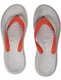 a550272856ef Nike Men s Fashion Sandals Online  Buy Nike Men s Fashion Sandals at ...