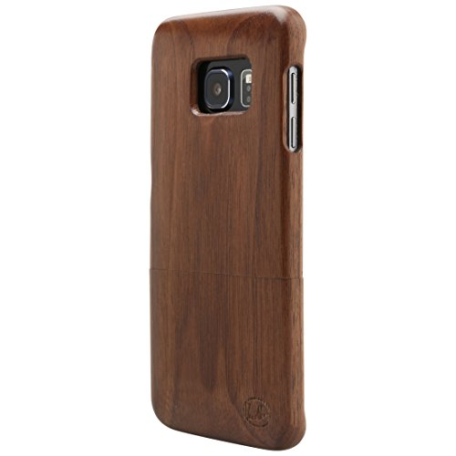 ultratec-smartphone-vollholz-schutzhulle-fur-samsung-galaxy-s6-edge-naturholz-hulle-walnussholz