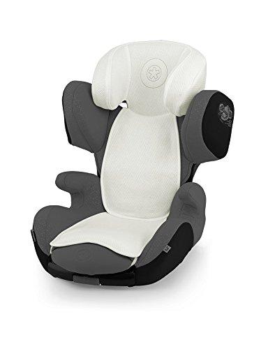 Preisvergleich Produktbild Kiddy Sommerbezug für Pheonixfix 3 White