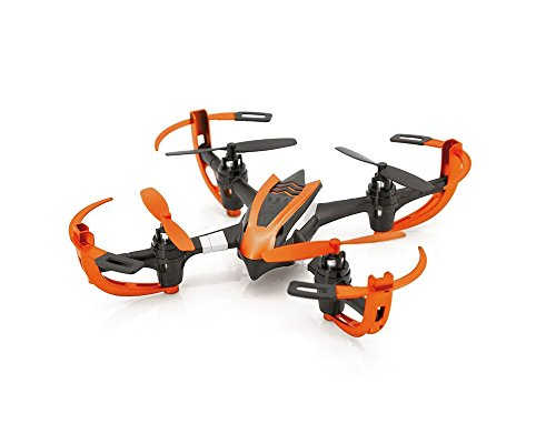 Helikopter+Quadrocopter