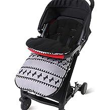 Amazon.es: sacos silla bébé confort