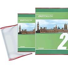 25er Packung transparent mit Hosentr/ägerclip Veloflex 2021000 Namensschild Velocard 105 x 74 mm