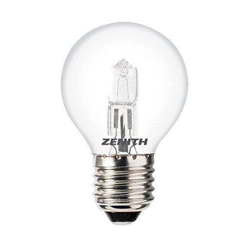 zenith-7203210-chiare-lampadina-28w-sferica-220v-confezione-2-unita