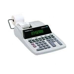 Canon BP26-LTS Calculatrice de bureau avec imprimante 10 chiffres