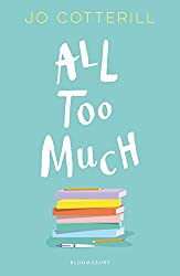 Hopewell High: All Too Much (High/Low)