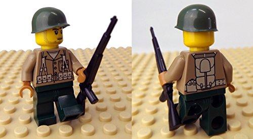 modbrix-8823-2-stuck-custom-figuren-us-marines-soldaten-aus-original-legor-teilen