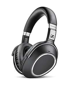 Sennheiser PXC 550 Noise-Cancelling Wireless Kopfhörer