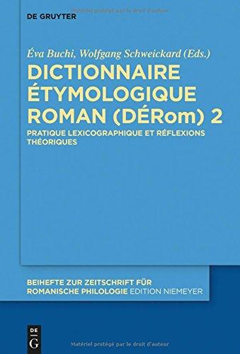 dictionnaire-etymologique-roman-derom-2-pratique-lexicographique-et-reflexions-theoriques