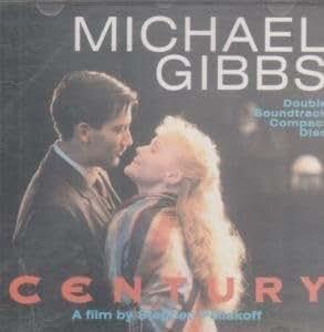 Century/Close My Eyes [Import USA]