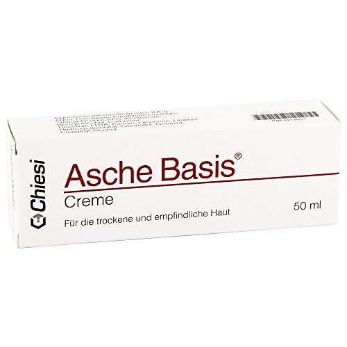 cendres-base-creme-50-ml