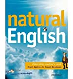 [(Natural English Elementary: Student's Book: Student's Book Elementary level)] [Author: Ruth Gairns] published on (September, 2006)