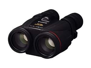 Canon Jumelles 10 x 42 L IS WP