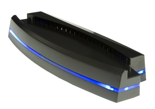 logic3-slim-cooling-fan-and-vertical-stand-ps3