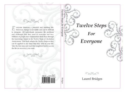 twelve-steps-for-everyone-english-edition