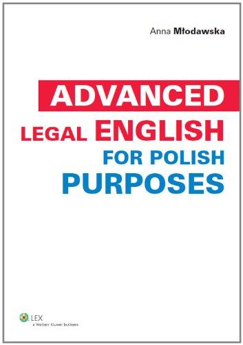 advanced-legal-english-for-polish-purposes