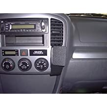 Brodit ProClip–Suzuki Grand Vitara/XL 7