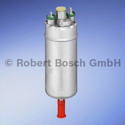 Bosch 0 580 464 077 Pompe ? Carburant