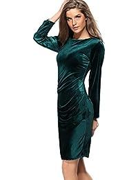 Kleider Suchergebnis Suchergebnis DamenBekleidung Auf FürSamt Ib6Yfv7gy