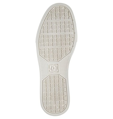 Navy Shoes Bassi M Cestini Tx Dc Bianco Homme Tonik n0PdxqPSw