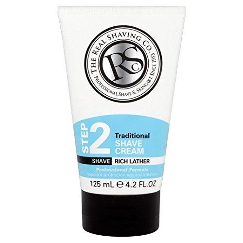 the-real-shaving-co-feuchtigkeitsspend-shave-cream-125ml