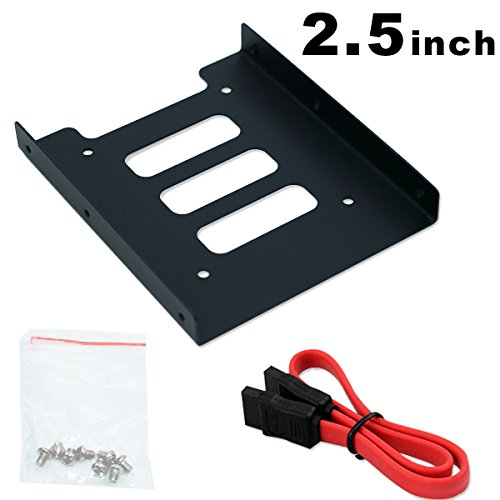25-inch-ssd-hdd-to-35-inch-metal-mounting-adapter-bracket-dock-for-pc-ssd-holder-1-pcs-sata-iii-60-g