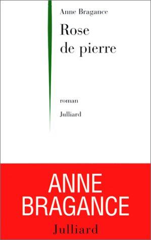 """<a href=""""/node/3557"""">Rose de pierre</a>"""