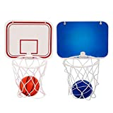 Interior De Los Aros De Baloncesto - Best Reviews Guide