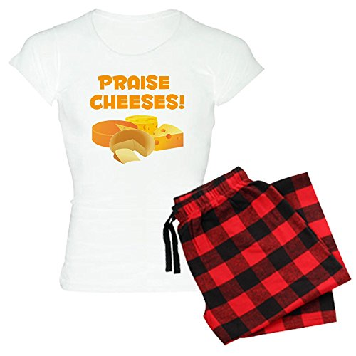 cafepress-praise-cheeses-pajamas-womens-novelty-cotton-pajama-set-comfortable-pj-sleepwear