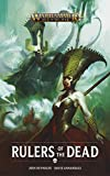 Warhammer Age of Sigmar Science Fiction & Fantasy eBooks