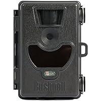 Bushnell Camara de Vigilancia 6MP WIFI