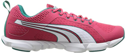 Puma Formlite Xt Ultra, Chaussures de fitness femme Rose (Virtual Pink)