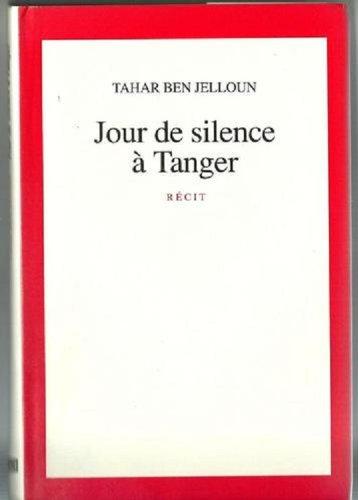 """<a href=""""/node/12"""">Jour de silence à Tanger</a>"""